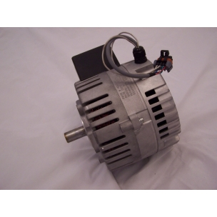 ME1114 - 10 kW Brushless Motor
