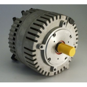ME1117 - 6 kW Brushless Motor