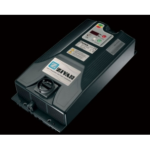 Battery Charger NG5 120V/30/35A