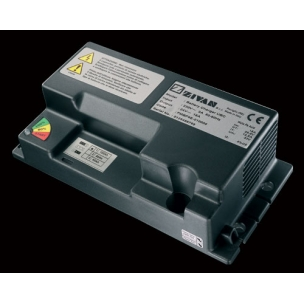 Battery Charger UBC 12V - 15/18A